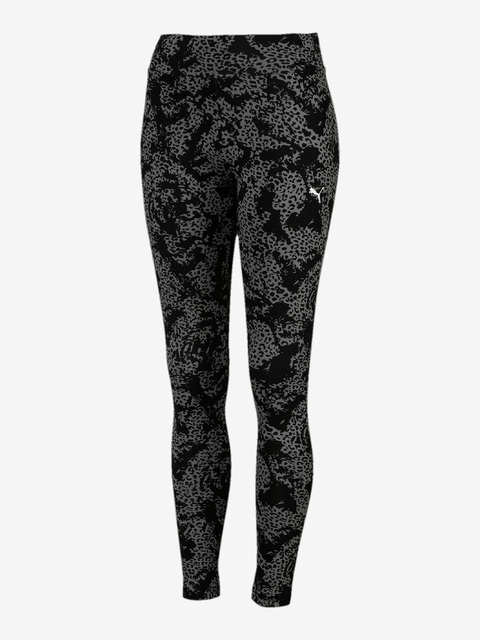 Legíny Puma Elevated Ess Aop Leggings