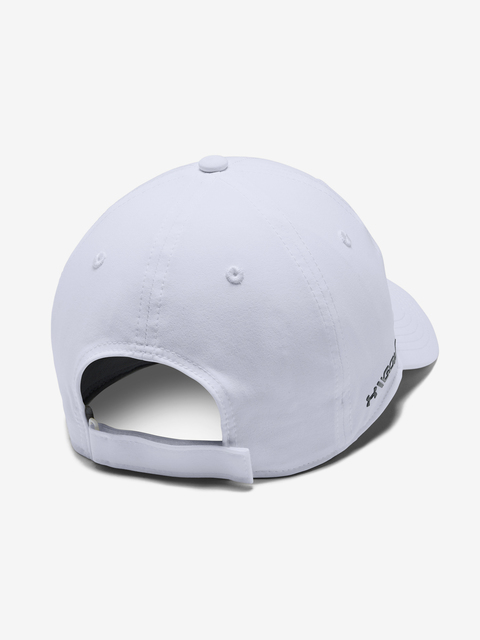 Kšiltovka Under Armour Driver Highlight Cap