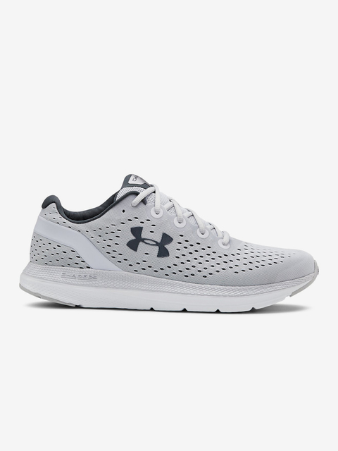 Charged Impulse Tenisky Under Armour