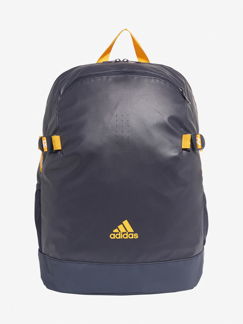 Batoh adidas Performance Ya Bp