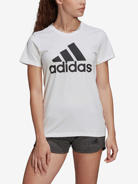 Tričko adidas Performance W Bos Co Tee