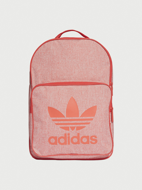 Batoh adidas Originals Bp Class Casual