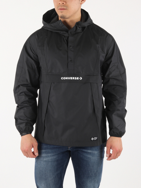 Bunda Converse M Packable Hooded Anorak