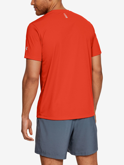 Tričko Under Armour M Graphic Time Short Sleeve