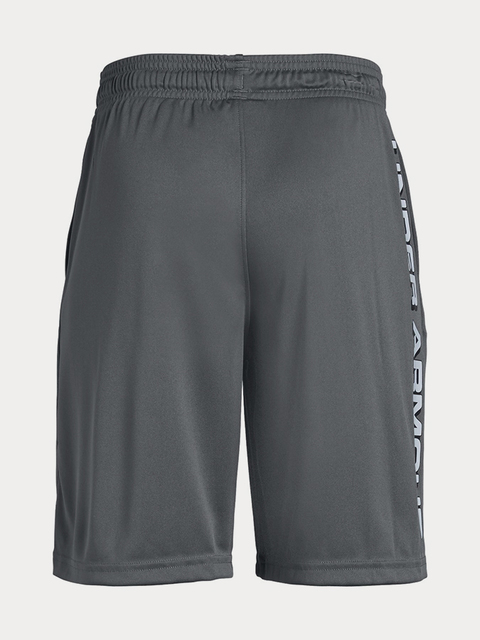 Kraťasy Under Armour Prototype Wordmark Short
