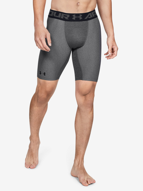 Kompresní šortky Under Armour Hg 2.0 Long Short