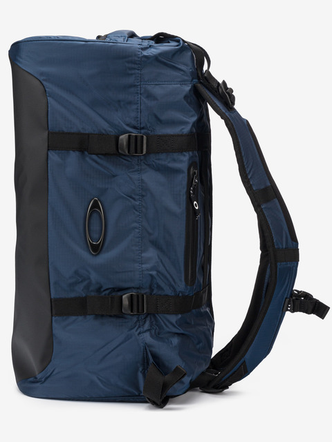 Batoh Oakley Outdoor Duffle Bag