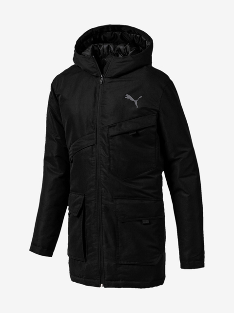 Bunda Puma Essentials Protect Jacket