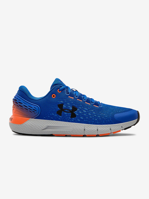 Boty Under Armour Charged Rogue 2