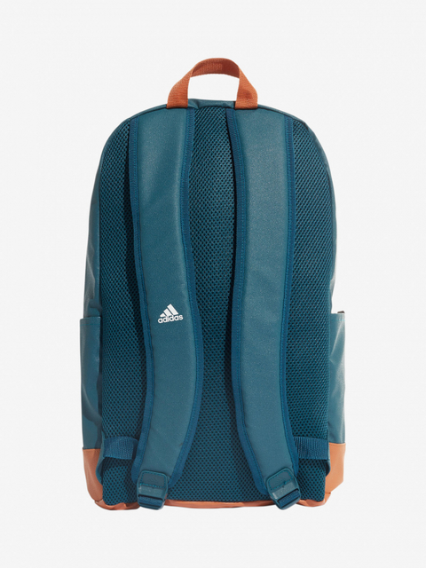 Batoh adidas Performance Clas Bp Urban