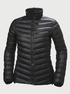 Bunda Helly Hansen W Verglas Down Insulator (1)
