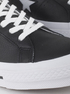 Boty Converse One Star OX (4)