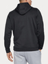Mikina Under Armour Performance Fleece Graphic Hoody (2)