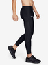 Kompresní legíny Under Armour Speed Stride Tight-Blk (3)