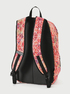 Batoh Puma Academy Backpack (2)