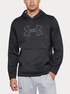 Mikina Under Armour Performance Fleece Graphic Hoody (1)