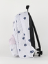 Batoh Vans WM Realm Backpack White Abstract (2)