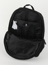 Batoh Converse Speed Backpack (5)