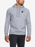 Mikina Under Armour Rival Fleece Po Hoodie (1)