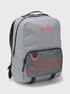 Batoh Under Armour Boys Select Backpack (1)