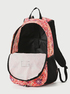 Batoh Puma Academy Backpack (3)