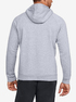Mikina Under Armour Rival Fleece Po Hoodie (2)