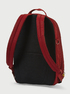 Batoh Puma Suede Backpack (2)