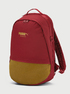Batoh Puma Suede Backpack (1)