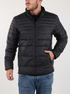 Bunda Oakley Down Bomber Jacket (1)