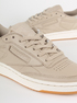 Boty Reebok Classic CLUB C 85 DIAMOND (4)