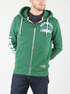 Mikina Superdry Track & Field Ziphood (1)
