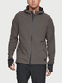 Bunda Under Armour Unstoppable Woven Jacket (1)