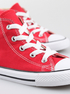Boty Converse Chuck Taylor All Star (4)