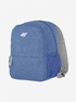 Batoh 4F PCU002 Backpack (2)