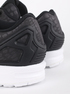 Boty adidas Originals ZX FLUX W (5)