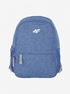 Batoh 4F PCU002 Backpack (1)