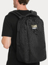 Batoh Puma RSX Backpack Black (4)